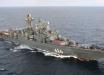 """Боевые корабли Путина серьезно """"зацепило"""" в Норвежском море: что произошло"""