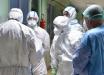 Карантин в Украине: медик объяснил, почему о победе над COVID-19 говорить рано