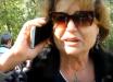 Трагедия в Керчи: эксперт рассказал о странном поведении директора колледжа - кадры