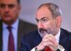 """Пашинян заявил, на что могут пойти армяне по Карабаху: """"Мы к этому готовы"""""""