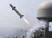 Украина будет господствовать в Черном море: мощное вооружение уже в пути, видео