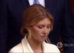 Эксперт рассказала, почему Елена Зеленская была расстроена на инаугурации - фото