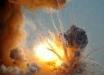 """В """"ДНР"""" взорваны позиции боевиков: ситуация в Донецке и Луганске в хронике онлайн"""