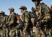 Российским наемникам поставили ультиматум в Ливии: старейшины дали срок, к которому они должны исчезнуть