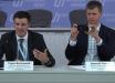 Земельной реформой в Украине будет заниматься родственник агроолигарха