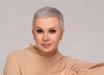 Победившая рак Алла Мазур обратилась к украинкам с важным советом