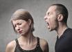 Чем опасны оскорбления в адрес родственников: дельные советы от экспертов