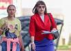 Выборы президента Беларуси: в Минске задержали доверенное лицо Светланы Тихановской Марию Мороз