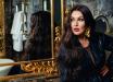 Ирина Дубцова изменилась до неузнаваемости: что произошло с певицей