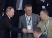 Скандинавские банки нанесли удар по другу Путина – подробности