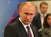 Российский журналист раскрыл главный страх Путина перед Украиной