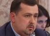У семьи замглавы внешней разведки Украины Семочко есть паспорта России - СБУ