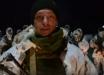 """Украинский десантник публично извинился перед украинцами за использование шеврона """"Мертвая голова"""" – резонансное видео"""