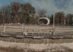 """Соцсети потрясли новые кадры из Луганска: """"Это - Припять номер два, как там люди живут"""" - фото"""