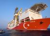 """Турция: """"Мы на пороге открытий в Восточном Средиземноморье, это исторический прорыв"""""""