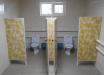 В России торжественно открыли школьный туалет впервые за 145 лет: дети ликуют