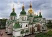 Названа дата объединительного собора в Украине – подробности
