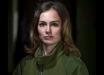 """Волонтер из Авдеевки взбудоражила Сеть мощной речью о Донбассе: """"Мне сегодня 21, я на войне с 16 лет"""""""