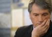 """""""Могли получить Томос еще 10 лет назад"""", - Ющенко рассказал, что помешало добиться автокефалии при его президентстве"""