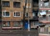 """Крик души жителей Донбасса: """"Такие фото повсюду, еще с 2014 года, уже даже перестали замечать"""" - кадры"""