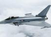 """Истребители Британии перехватили военные самолеты РФ """"Су-30"""" - Кремль удивил ответом: кадры"""