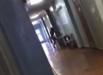 """Похищение девушки в """"ДНР"""" и """"казнь"""" ее родителей – Сеть потрясло видео: ситуация в Донецке и Луганске в хронике онлайн"""