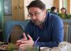 Советник Зеленского отметился новым скандальным заявлением о русском языке для Донбасса