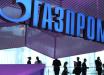 """""""Газпром"""" получил отпор: Польша """"наказала"""" российскую компанию, игнорирующую решения арбитража"""