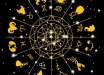 Людей, родившихся под какими знаками зодиака, невозможно обмануть