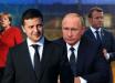 Аваков: Зрады нет, Зеленский достойно держит позицию, все идет правильно