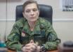 """Террористка """"Корса"""" встретилась с детьми из Горловки: кадры """"угощения"""" обсуждает вся Сеть"""