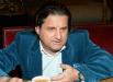 """Кушанашвили встал на защиту Заворотнюк: """"Она не должна умирать"""""""