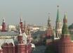 """Колхозы, визы, Интернет по праздникам: стало известно, какие """"невероятные возможности"""" ждут Россию"""