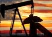 Крупнейшее нефтяное открытие в США: в Кремле от этой новости наступило молчание