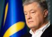 """Порошенко о первой крови на Майдане 7 лет назад: """"Украина заплатила за свободу очень большую цену"""""""