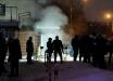 В российской Перми кипяток затопил хостел в подвале - 5 человек погибло: детали