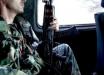 """ВСУ на Донбассе разбили оккупантов и заняли позицию """"ДНР"""" - боевики сообщают о потерях"""