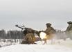 """""""Не знают, как еще доказать США свою преданность"""", - в МИД РФ боятся появления американских военных баз в Украине"""
