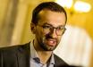 """Лещенко: """"Почему депутаты Коломойского голосуют иначе, чем хочет Зеленский?"""""""