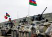 Армия Азербайджана вступила в бой с армянскими сепаратистами при зачистке сел Губадлинского района: первые кадры