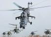 Россия подняла в воздух авиацию на границе Армении с Турцией – ситуация в регионе очень нестабильная