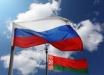 Россия вновь сделала выпад в адрес Беларуси из-за некачественных товаров – подробности