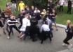 Протесты в Беларуси: ОМОН применил силу, задержано сотни людей и журналистов