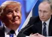 В это сложно поверить: генерал рассказал, что ждет мир после выхода Трампа из ядерной сделки