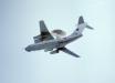 Россияне в срочном порядке убрали свои два ракетоносца Ту-160, после того, как три страны подняли свои истребители