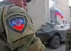 """У боевиков огромные потери, столько """"200-х"""" не было давно: ситуация в Донецке и Луганске в хронике онлайн"""