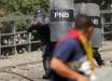 Мадуро начал зачистку революции в Венесуэле: силовики открыли огонь по протестующим - кадры