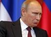 """Эксперт Сивицкий: """"Рейтинг Путина упал к докрымскому уровню - теперь он жаждет захватить Беларусь"""""""