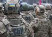 """Казак-стрелок """"ЛНР"""" поселился на Донбассе рядом подразделением ООС - контрразведка СБУ вмешалась"""