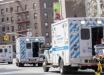 В США более 390 000 зараженных коронавирусом, 12500 умерли, статистика на 8 апреля